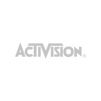 Activision_or