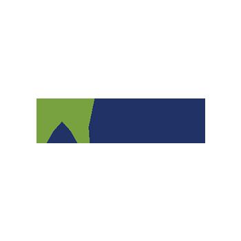 Adamas_or