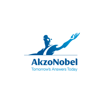 AkzoNobel_or