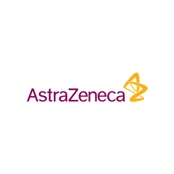 AstraZeneca_or