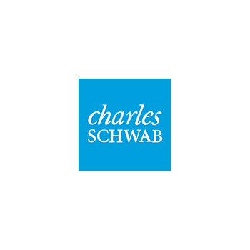 CharlesSchwab_or