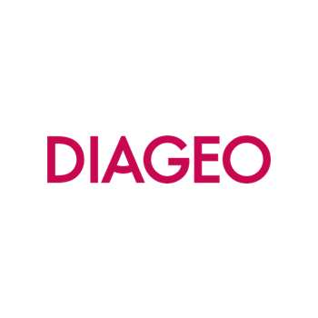 Diageo_or