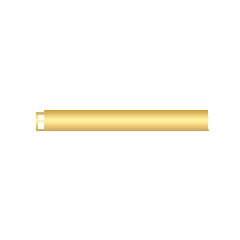 EsteeLauder_or