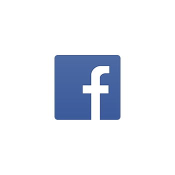 Facebook_or