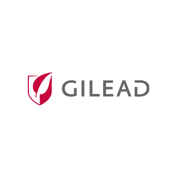 Gilead_or