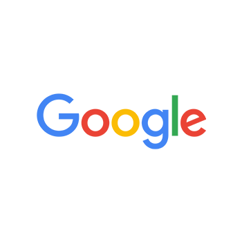 Google_or