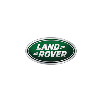 LandRover_or