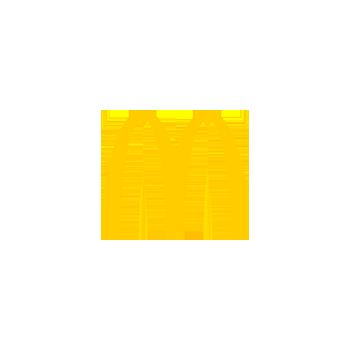 McDonalds_or