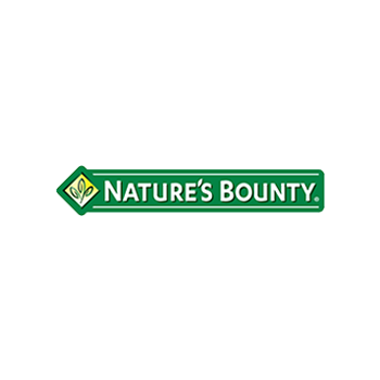 NaturesBounty_or