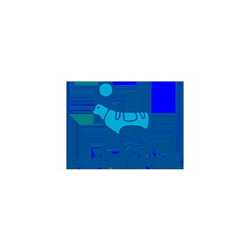 NovoNordisk_or