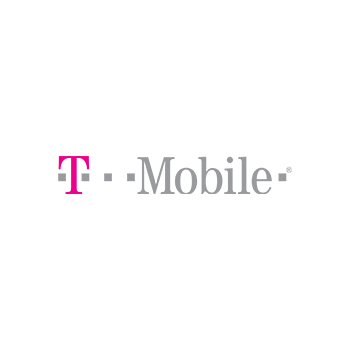 TMobile_or