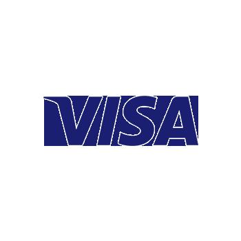 Visa_or