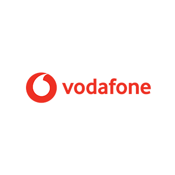 Vodafone_or