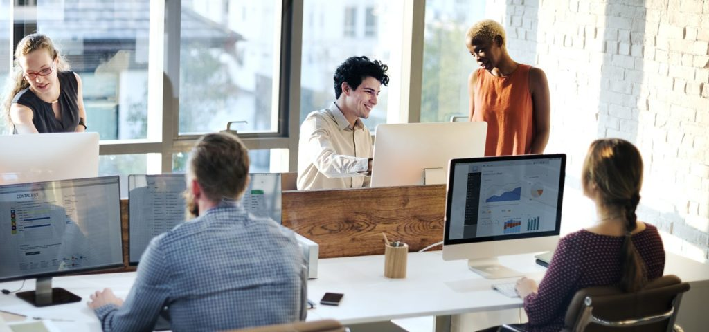 Data Driven Marketing Procurement