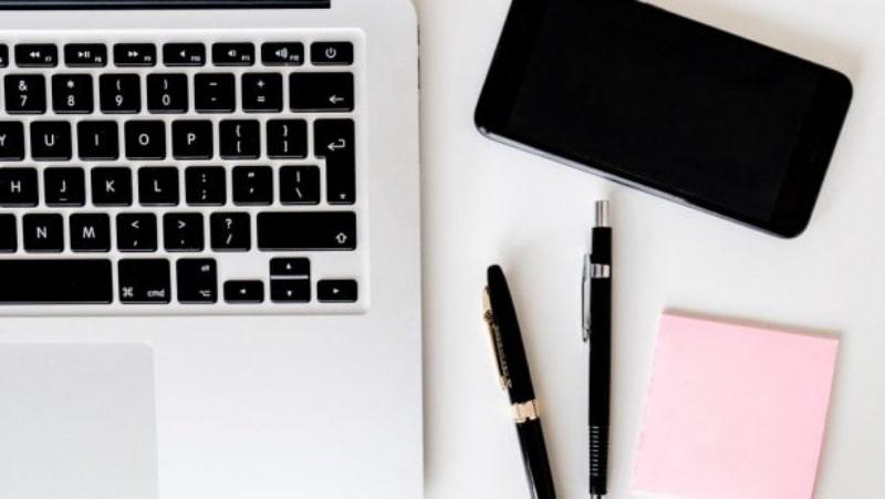 Freelance desktop