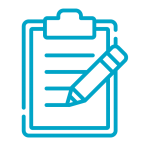RightSpend Icon: Contract Negotiations